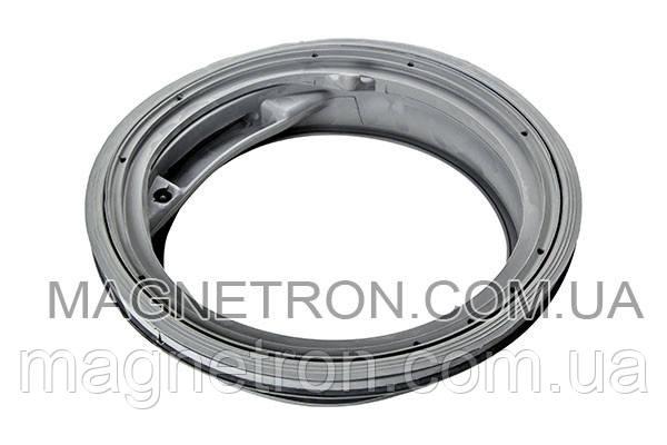 Резина люка стиральной машины Electrolux 1242635611, фото 2