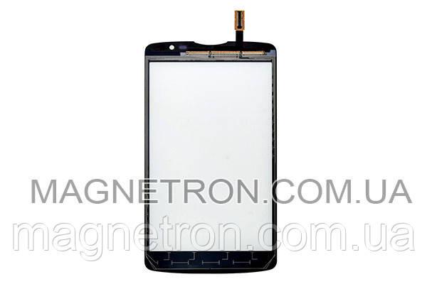 Сенсорный экран для мобильного телефона LG D380 L80 Dual Sim EBD61786203, фото 2