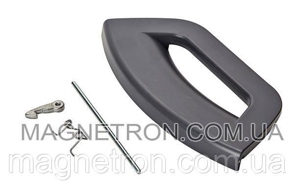 Ручка люка для стиральной машины Indesit C00288568, фото 2