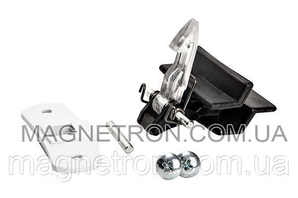 Ручка люка для стиральной машины Electrolux 50095465006, фото 2
