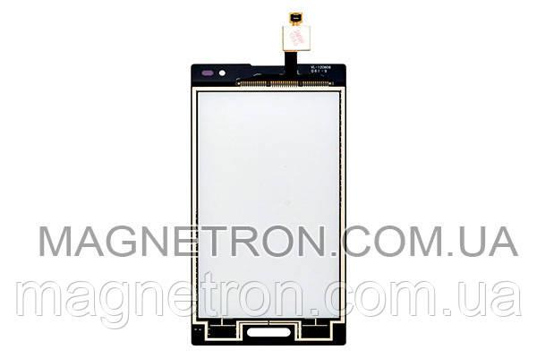 Сенсорный экран для мобильного телефона LG P769 Optimus L9, фото 2