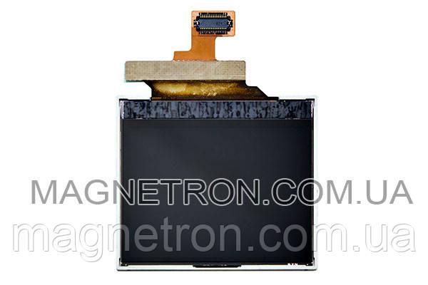 Дисплей для телефона LG #NM200CNA KE820/KG99, фото 2