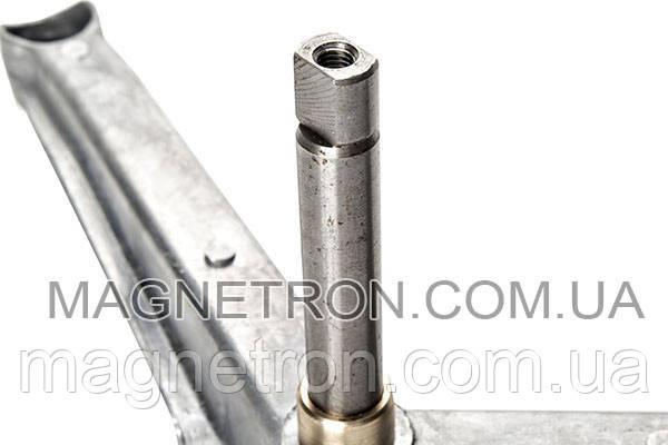 Крестовина бака для стиральных машин Electrolux 50099972007, фото 2