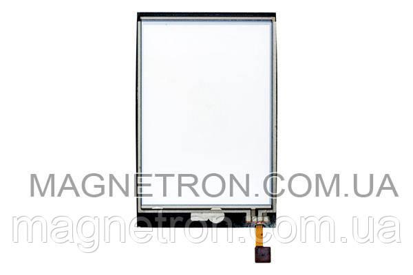 Сенсорный экран для мобильного телефона LG GW620, фото 2