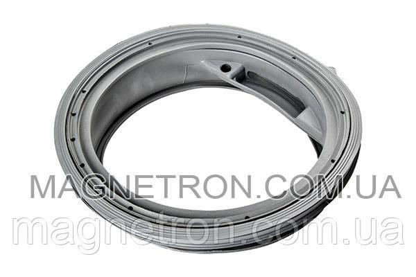 Манжета люка стиральной машины Electrolux 1242635405, фото 2