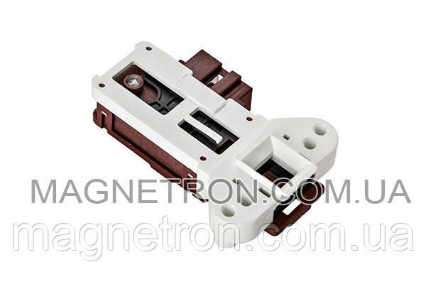 Замок двери стиральной машины Electrolux 50294466003, фото 2