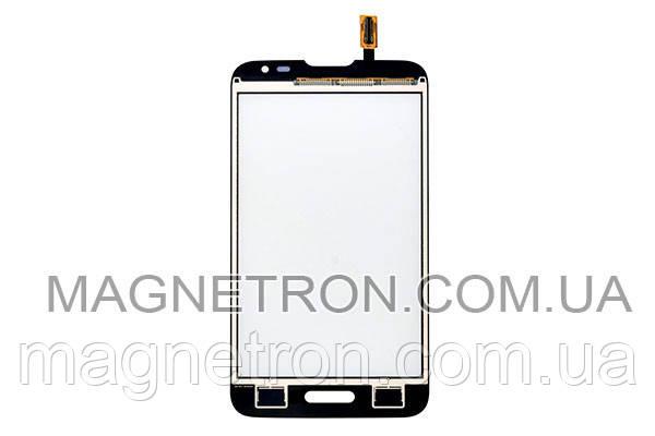 Тачскрин для телефона LG D320/D321/MS323 Optimus L70 EBD61825201, фото 2