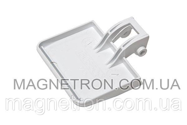 Ручка люка стиральной машины Electrolux 1508509005, фото 2