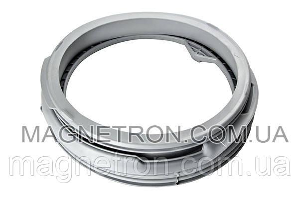 Резина люка стиральной машины Electrolux 3790201507, фото 2