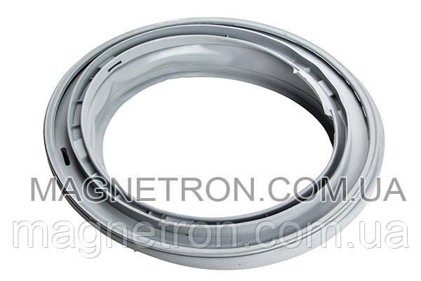 Манжета люка стиральной машины Whirlpool 481246068532, фото 2