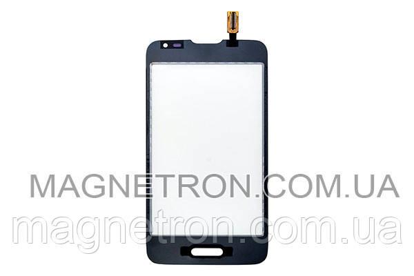 Сенсорный экран (тачскрин) для мобильного телефона LG D280 Optimus L65, фото 2