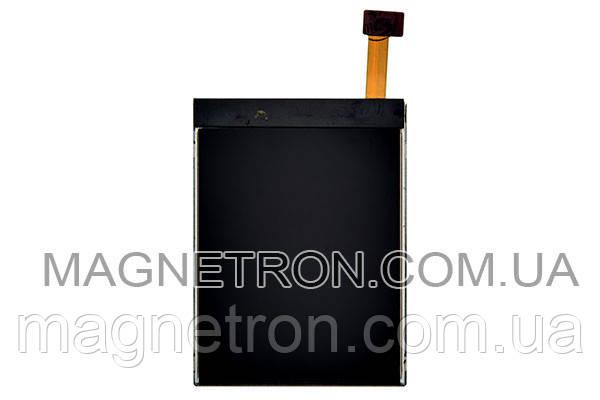 Дисплей #4850969 для телефона Nokia N75, фото 2