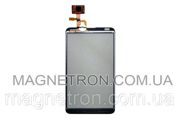 Сенсорный экран для мобильного телефона Nokia E7-00, фото 2