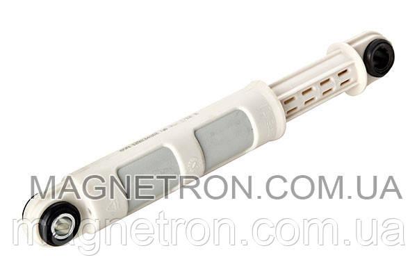 Амортизатор для стиральных машин Electrolux 60N 1292348628, фото 2