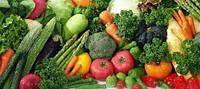 Специи для консервирования,маринования и засолки овощей универсальная 1 кг