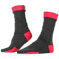Носки для сухого гидрокостюма Northern Diver Hotsox