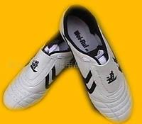 Степки, обувь для таэквондо, тхэквондо, карате и др. единоборств