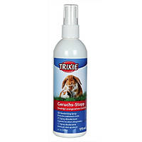 Trixie Deodorising Spray дезодорирующий спрей для клеток грызунов, 175мл