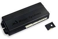 Автомобильная охранная система GSM-автопейджер MS-PGSM4m