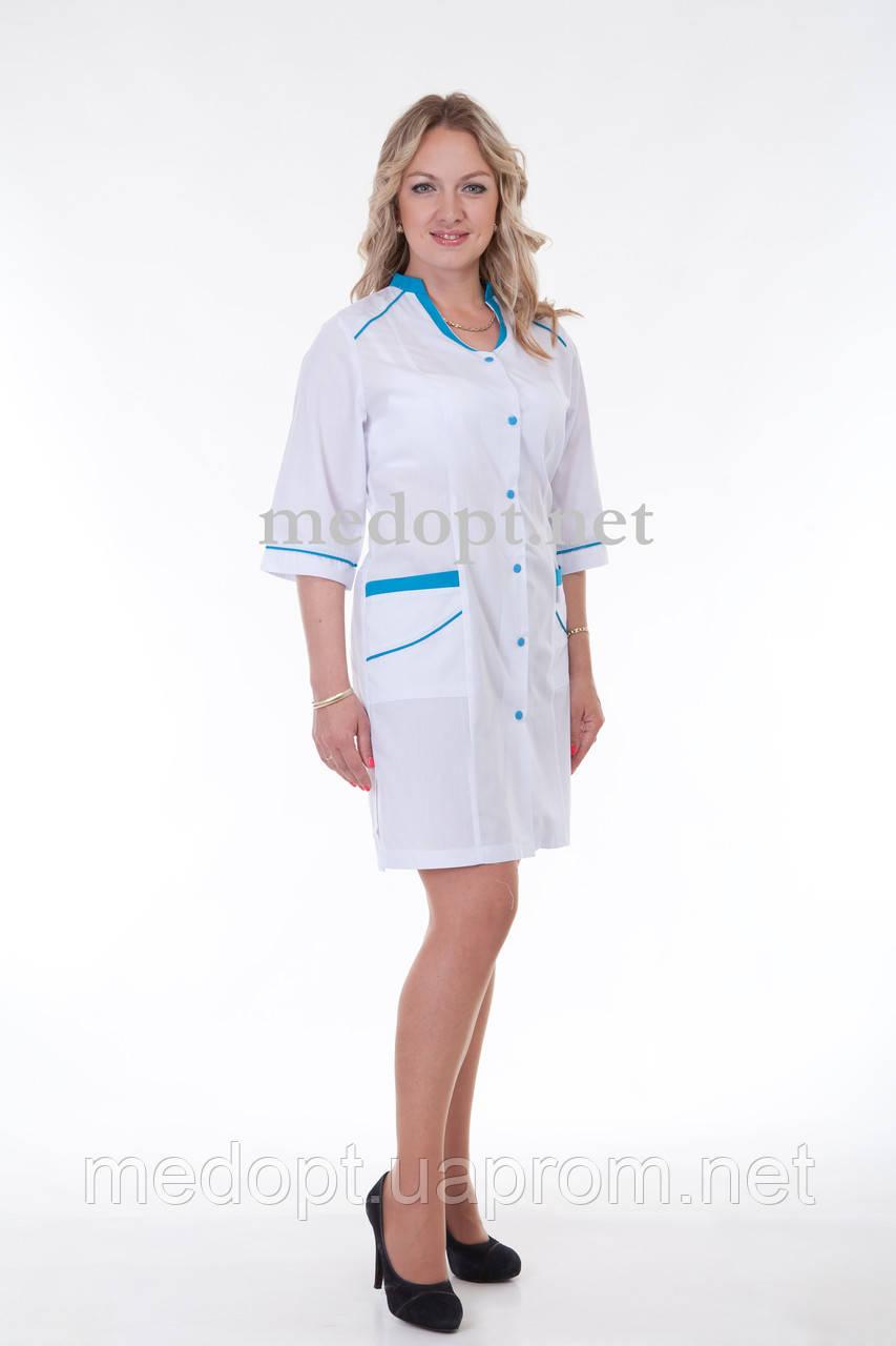 Фото медсестра в халате 8 фотография