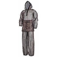 Антимоскитный костюм, штаны+куртка MFH 07630G