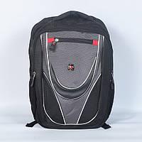 Модный спортивный рюкзак от производителя
