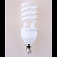 Лампочка энергосберегающая Saturn ST-ES14.13 CW