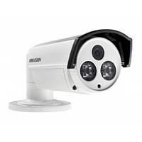 Наружная IP камера HIKVISION DS-2CD2212-I5