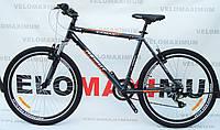Велосипед Azimut Camaro Man 26 колеса