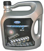 Ford Formula F 5W-30 5л