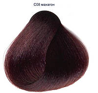 SanoTint Краска для волос  Классик, махагон