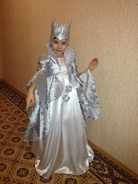 Прокат карнавальных костюмов  Компания праздников и