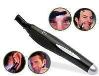 триммер для удаления волос tondeuse cheveux