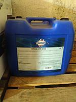 Жидкость FUCHS TITAN ATF 4134(20л.)для автоматических коробок передач легковых автомобилей и легких грузовиков