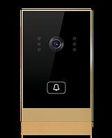 """Вызывная панель AV-02 v3. 1/3"""" Sony,  700 ТВЛ,  IP 65"""