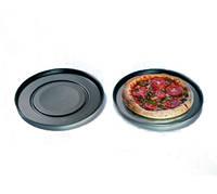 Форма для пиццы Rational