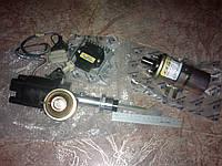 Комплект бесконтактной системы зажигания ВАЗ 2103-07 (БСЗ 03)  /аналог: БСЗ 03 СОАТЭ/ (Авто-Электрика)