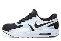Женские кроссовки Nike Air Max 87 Zero black