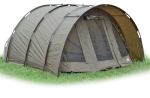 Карповая палатка Fanatic 4 bivvy