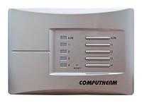 Computherm Q4Z контроллер для управления зонами отопления