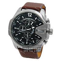Купить мужские часы копию Diesel DZ 4290 за 4 845 руб. можно в Люксреплике. Доставка по России и Украине