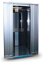 Пассажирский лифт грузоподъемностью 400 кг
