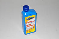 Автошампунь для ручной мойки Atas Autobella без воска 0.5 л