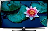 Телевизор Samsung UE46H5303 (100Гц, Full HD, Smart, Wi-Fi)