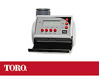 Таймер полива TTT-9V Toro