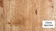 Мдф панели сосна престиж коллекция премиум