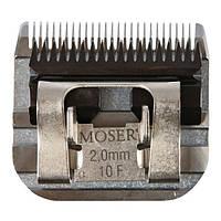 МОЗЕР-Сменный нож 5мм к MOZER 1245 Professional