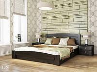 Кровать Селена Аури 180х200 Эстелла