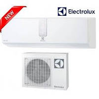 Electrolux Arctic EACS-09HA/N3