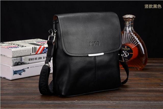 красивые мужские сумки фото
